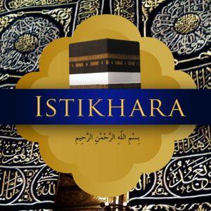 Este permis pentru cineva sa se roage istikhara pentru mine?   Lumea Islamica