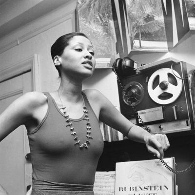 Confirm. All phyllis hyman naked sexy thanks