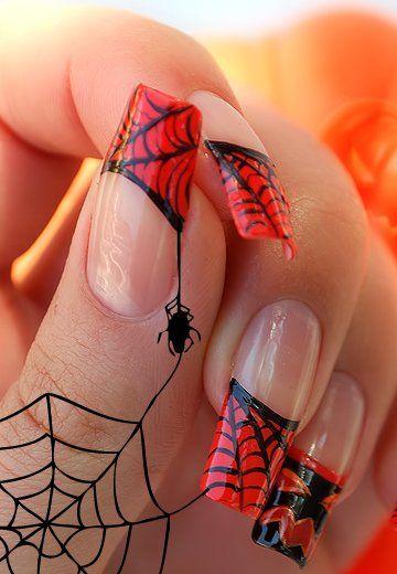 Easy spider man