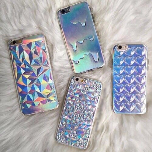 Картинка с тегом «iphone, case, and phone» | Iphone phone ...