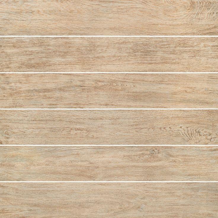 Ideas How To Easily Install Self Adhesive Vinyl Floor Wood Tile