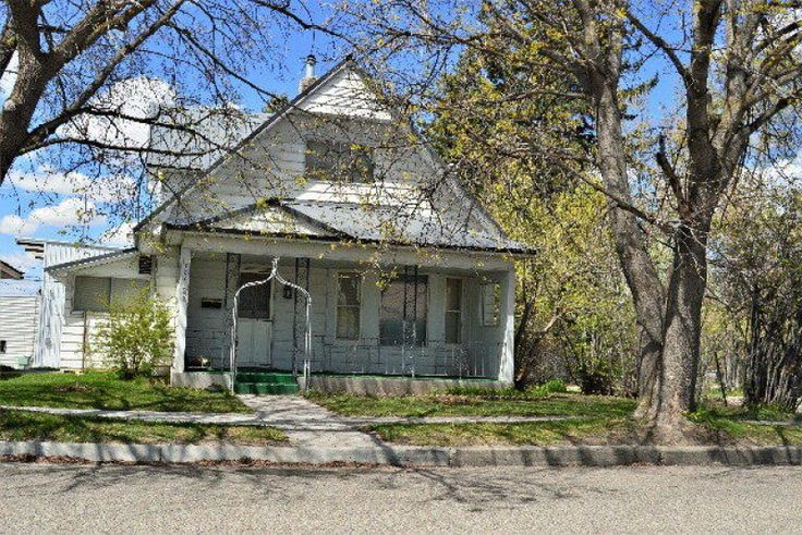 721 N Water Ave, Idaho Falls, ID 83402 | Favorites | Pinterest | Water, Idaho and Watches