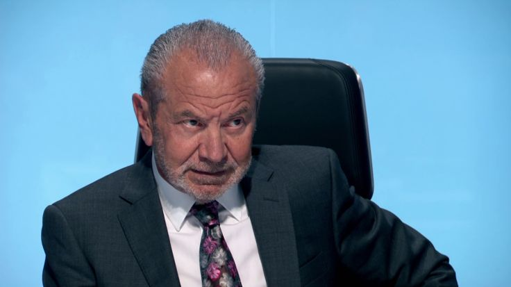 BBC One #1 Thursday in the UK:http://bit.ly/CBSBBCOne9TopThursday101416 'The Apprentice UK' top program #dailydiaryofscreens 🇺🇸🇬🇧🇦🇺💻📱📺🎬
