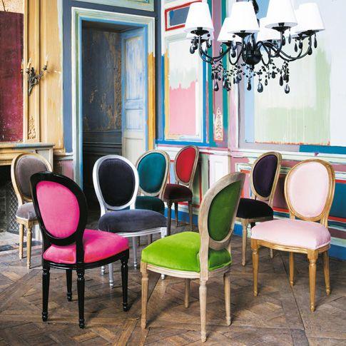 Mejores 22 im genes de renovar tus muebles antiguos en - Muebles le monde ...
