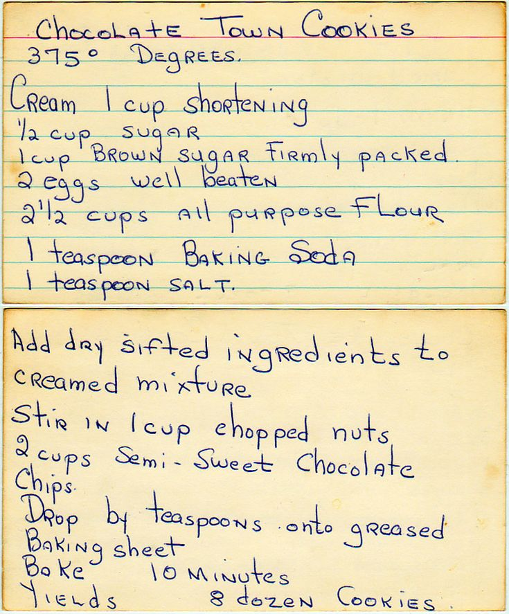 271 best world war 2 rationing recipes images on pinterest vintage with brown sugar nuts and chocolate chips find this pin and more on world war 2 rationing recipes forumfinder Choice Image
