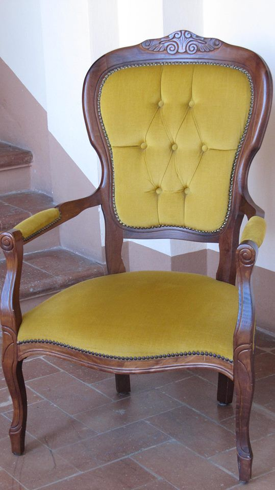 1000 Images About Chalk Paint On Fabric On Pinterest Blue Chalk Paint Antibes Green And