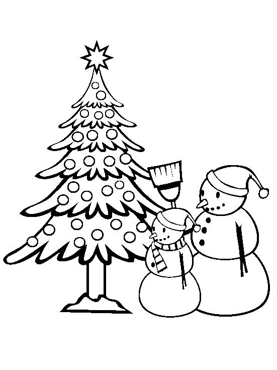 104 best Coloring pages, templates - Christmas images on Pinterest - free christmas tree templates