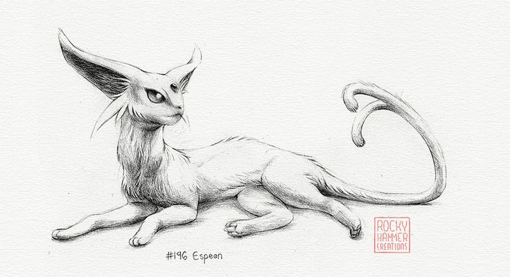 This blog features drawings of Pokemon, and intermittently drawings of things that aren't Pokemon.