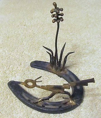 horseshoes for sale on eBay   Rummage
