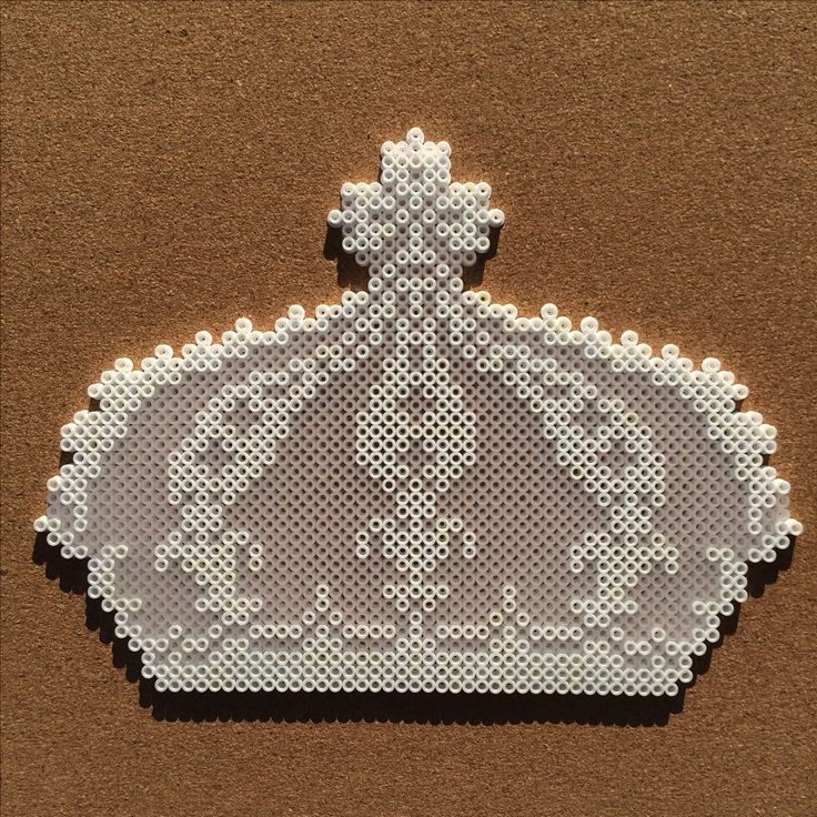fuse beads hama beads nabbi beads nano beads perler beads アイロンビーズ 拼豆 拼拼豆豆