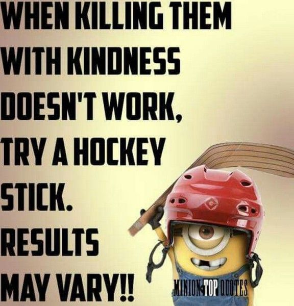 Lol funny Minions quotes (03:47:20 PM, Saturday 06, June 2015 PDT) – 20 pics…