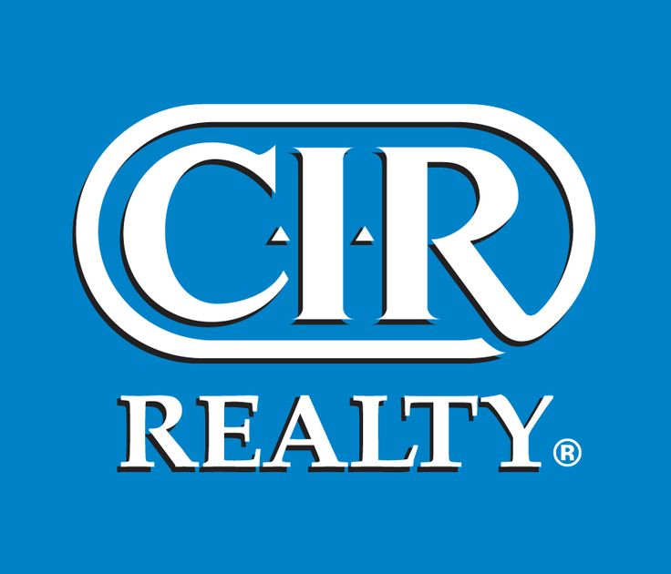 ABOUT CIR REALTY  CIR REALTY's journey began in 1983, and today, we are proud to be home to over 600 REALTORS in Central and Southern Alberta. From residential homes and country acreages, to industrial, commercial and investment properties; and from farms and ranches to the sales of businesses, our 30+ years of experience in the local market makes us leaders in everything real estate.  We believe that a great experience begins with a great agent, and that the joy that comes from loving the…