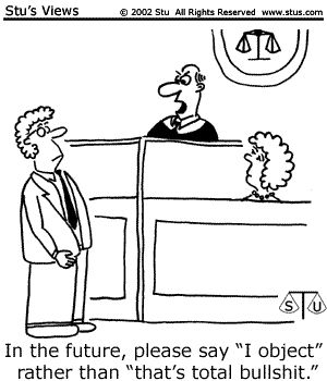 law student jokes - Google Search