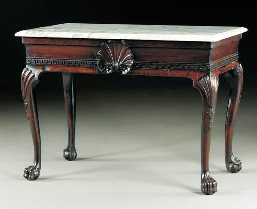 1000+ Images About Irish Antique Furniture On Pinterest