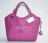 $229.00 Dior 2935 Fashionable Ladies Handbag-purple