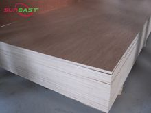 1220*2440mm commercial ply wood 12mm plywood board china made plywood