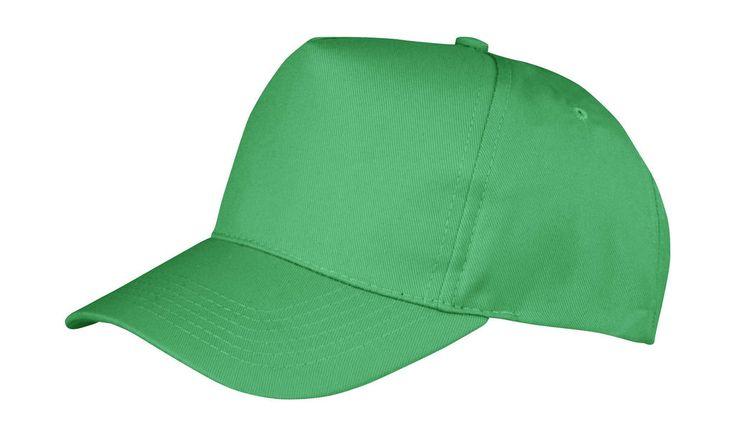 Μέγεθος:One Size, Χρώμα:Apple GreenΕάν θέλεις περισότερα χρώματα και μεγέθη δες τα εδώ!260 gsm65% πολυεστέρας, 35% βαμβάκιΠέντε...