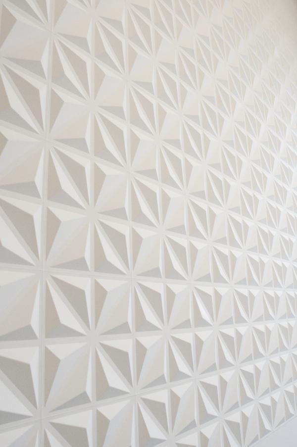 1634 Best 3d Wall Panels Images On Pinterest 3d Wall