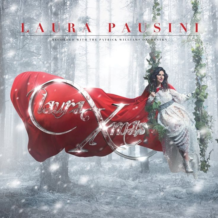 #natale2016 #laurapausini #lauraxmas RECENSIONE CD: Laura Xmas - Laura Pausini http://deniosworld.com/laura-pausini-laura-xmas-disco-review-recensione-tracklist/
