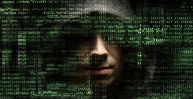 "Karavanas The Blog: ""Μαζική επίθεση"" στους υπολογιστές ΥΠΕΘΑ, ΓΕΕΘΑ κα..."