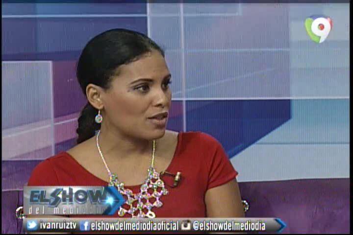 Interesante Información Y Debate Sobre La Donación De Organos En El País #Video