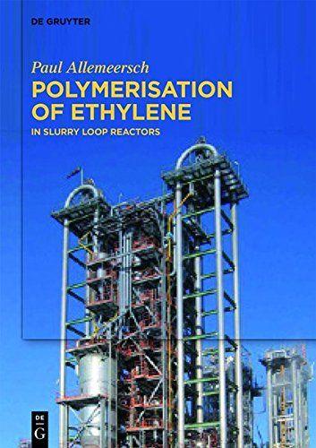 Polymerisation Of Ethylene PDF