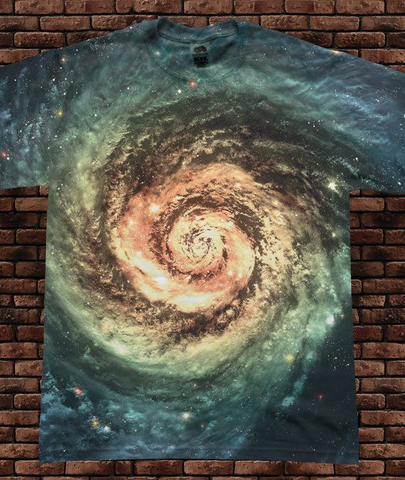 1000 ideas about galaxy t shirt on pinterest t shirt for Jackson galaxy band