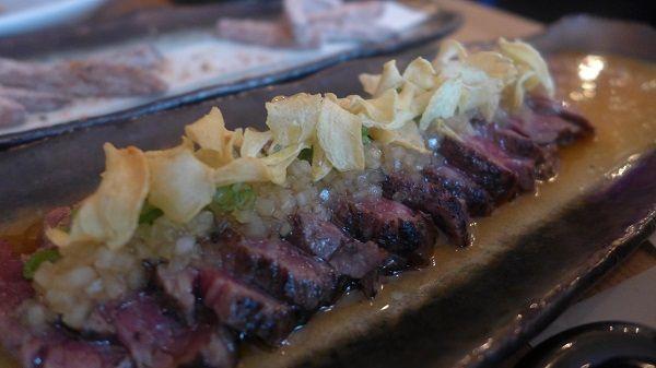 kurobuta chelsea c/o http://thelondonsinner.com/kurobuta-chelsea-pop-up-faultless-japanese-by-scott-hallsworth/