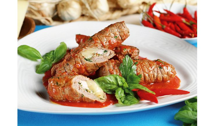 food of tuscany recipes | although the name of the recipe says chops what this dish is made of ...