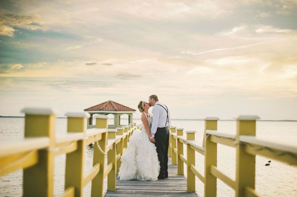 25 Best Images About Weddings And Events On Pinterest