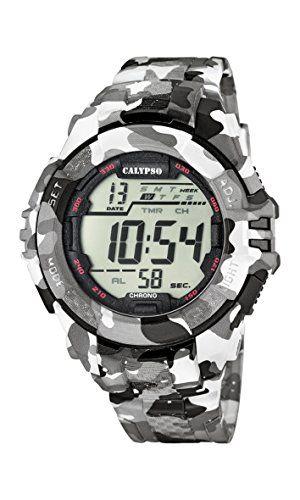 Calypso Herren-Armbanduhr Digital Quarz Plastik K5681/1 Koop nu Beste Calypso Herren-Armbanduhr Digital Quarz Plastik K5681/1 goedkoop. und Calypso Herren-Armbanduhr Digital Quarz Plastik K5681/1 Preise in DEUTSCH. speciale aanbieding >>> Klicken Sie hier Wenige Monate, sahen wir eine Menge... http://uhrenbewertung.info/calypso-herren-armbanduhr-digital-quarz-plastik-k56811/