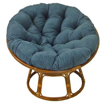 10 best ideas about papasan chair on pinterest