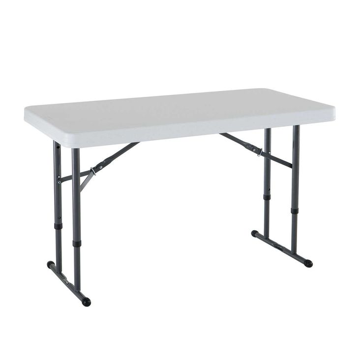 plastic lifetime camp folding p outdoor x assets sale tables on in images table utility free shipping video