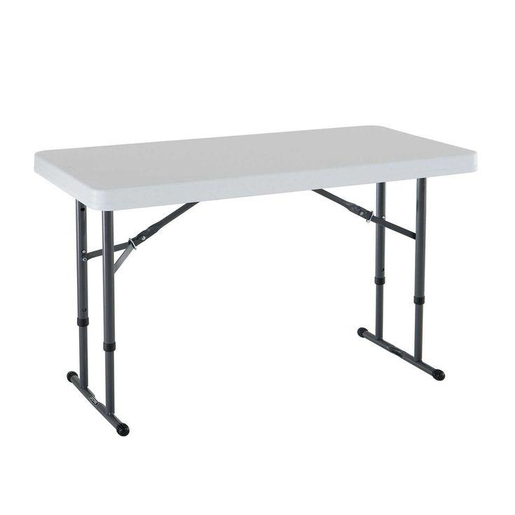 free table of uk costco plastic folding lifetime good design tables ft best u bench ideas grade fresh fascinating amazing