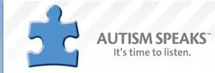 """Make a donation to my ING Marathon charity """"Autism Speak"""" in honor of my dad :) Thank you in advance."""