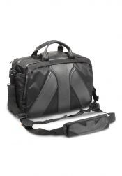 Manfrotto  Manfrotto Pro V Messenger Black Lino.c