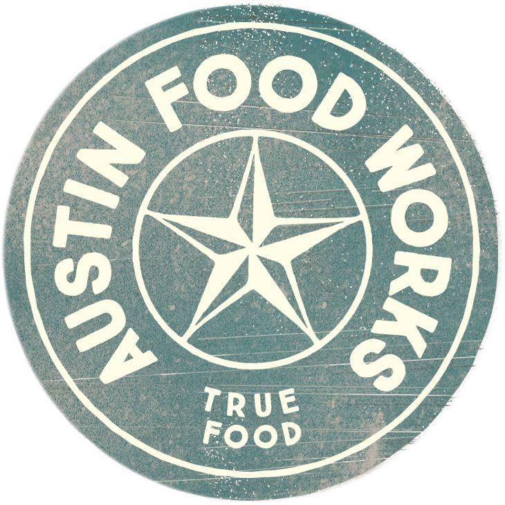 Austin Food Works - Vasastan
