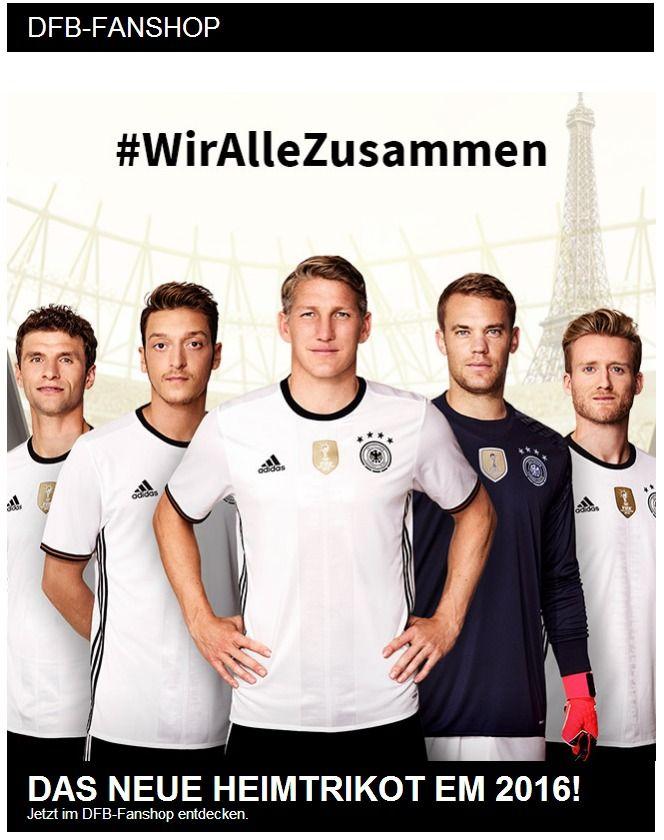 #wirallezusammen ,  auch wenn du in der WM 2018 nicht mitspielst! Du stehst hinter uns und wir hinter dir!