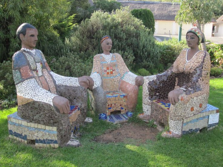 oliewenhuis bloemfontein - Buscar con Google