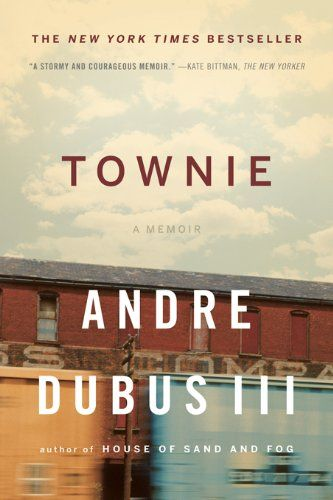 Townie: A Memoir by Andre Dubus III http://www.amazon.com/dp/B004LB5GK8/ref=cm_sw_r_pi_dp_Iy6Nwb0YXASDW