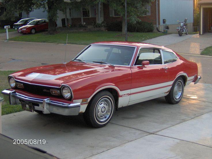 35 best images about ford maverick 1970 1977 on pinterest cars sedans and station wagon. Black Bedroom Furniture Sets. Home Design Ideas