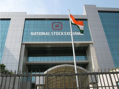 Nifty Prediction for This Month: Elite Investme... - Elite Investment Advisory Services