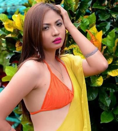 Filipina Dating - Free