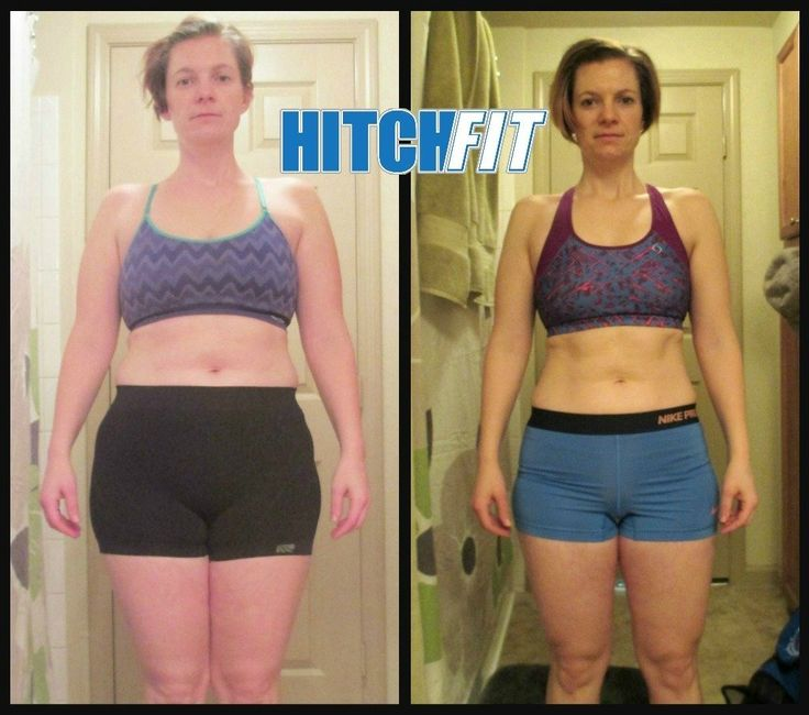 Dietine nce weight loss reviews picture 6
