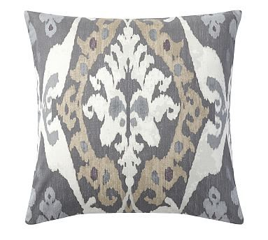 440 best images about pillows patterned embroidered pillows on pinterest. Black Bedroom Furniture Sets. Home Design Ideas