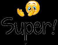 SuperKlatsch