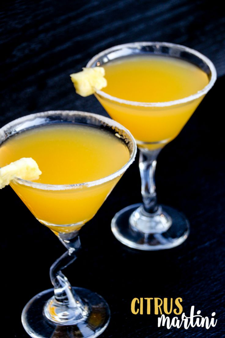 1720 best images about >> Cocktails on Pinterest
