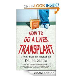54 best books i read 2014 images on pinterest reading 2014 books amazon how to do a liver transplant stories from my surgical life fandeluxe Gallery