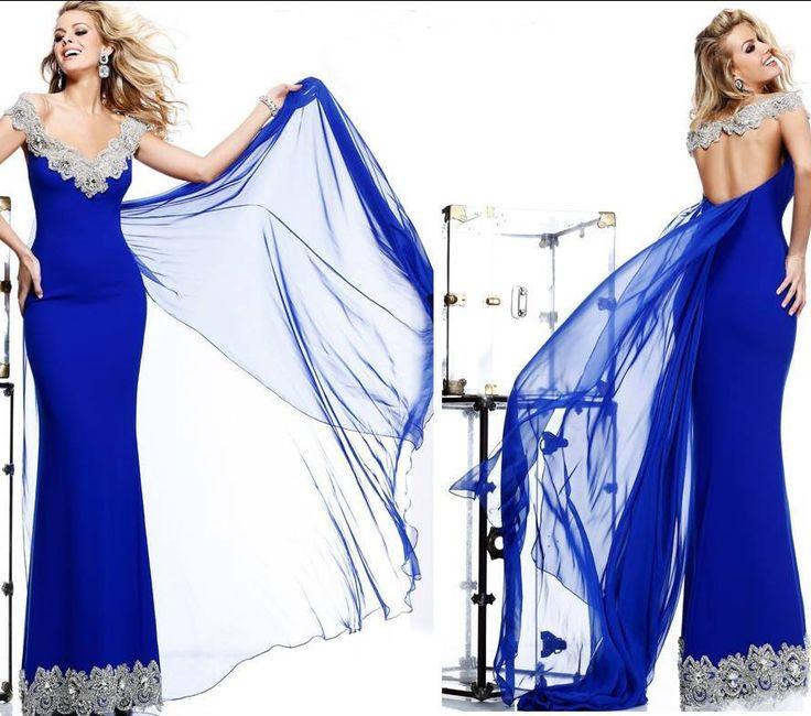 Mavi Abiye Modelleri,mavi abiye modelleri 2014,mavi abiye modelleri ve fiyatları,mavi abiye elbise modelleri,saks mavi abiye…