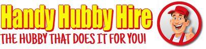 handyhubbyhire